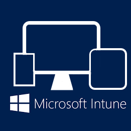 Microsoft-Intune