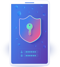 MobileDeviceSecurity