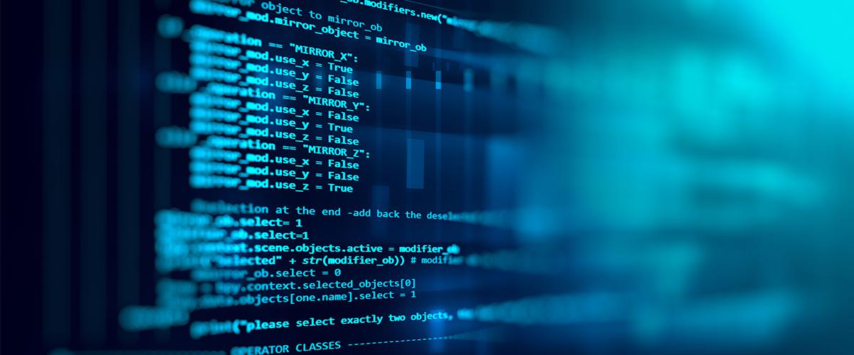 SoftwareCode_1200x500