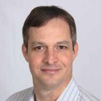 Doug Brown Founder of DABCC