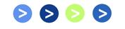 Blog flèches multicolores