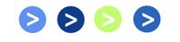 Multicolor Arrows Blog