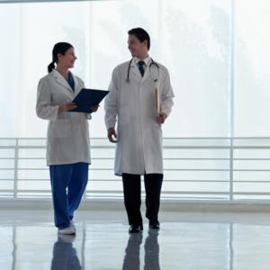 Blog_Healthcare-300x300
