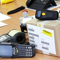 How to turn barcode printing problems into your company's next competitive advantage