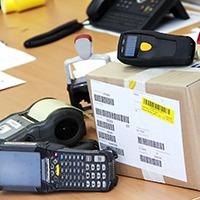 SupplyChain_Barcodes300x200-1