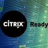 CitrixReady_160x160