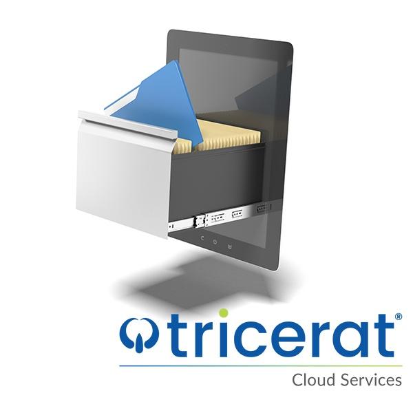FeatureImage_CloudServices_Legal_600x600